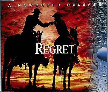 New_Order_Regret