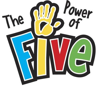 Power_of_Five