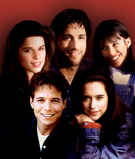 Party_Of_Five_Cast_5