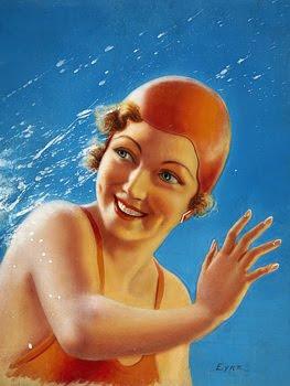 art-deco-beach-posters