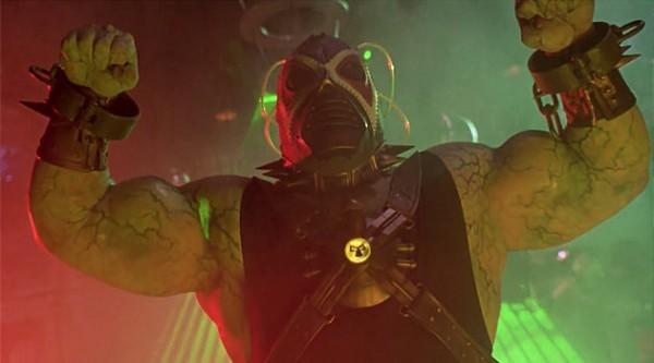 orginal-bane-batman-and-robin-08082012