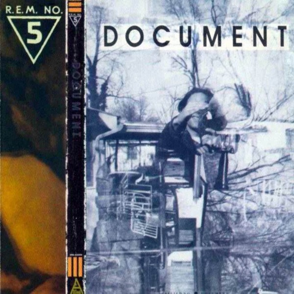 REM-Document_No_5-Frontal