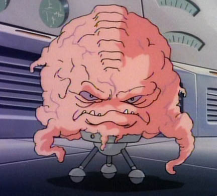 krang_cartoon_tripod