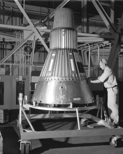 Project_Mercury-Capsule_2_GPN-2000-000382