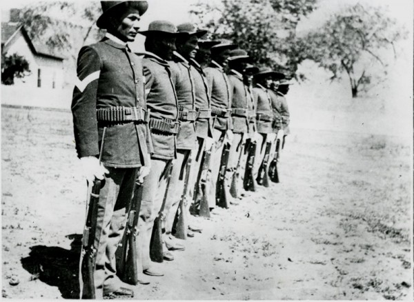 scouts1900