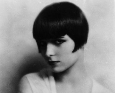 louise-brooks-4