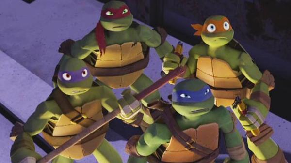 2630736-600px_teenage_mutant_ninja_turtles__2012_tv_series____trailer_2