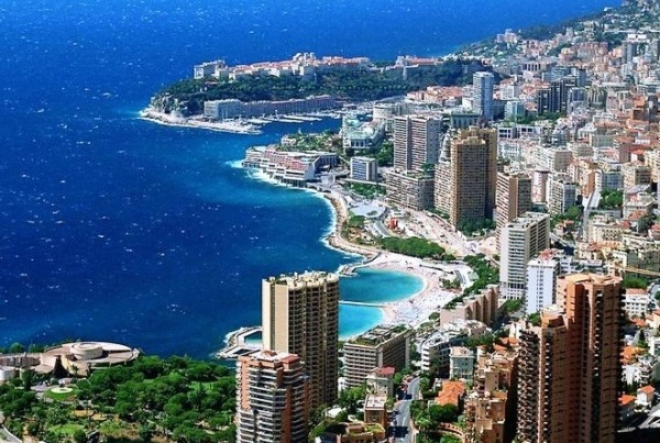 jet-charter-to-french-riviera