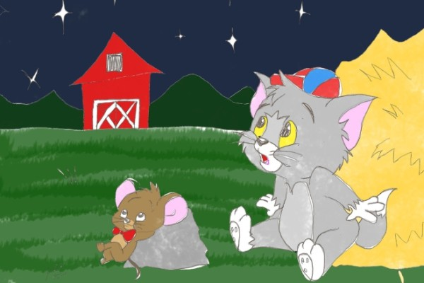 tom_n_jerry_kids_request_0009_by_thrillingraccoon-d4228ks