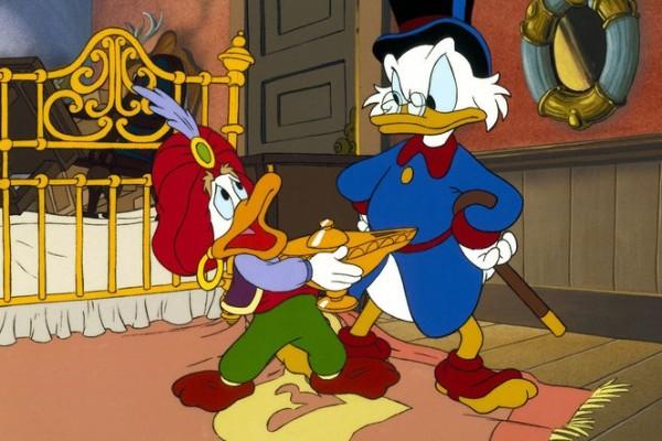 ducktales-the-movie-treasure-of-the-lost-lamp-DI-03-DI-to-L10