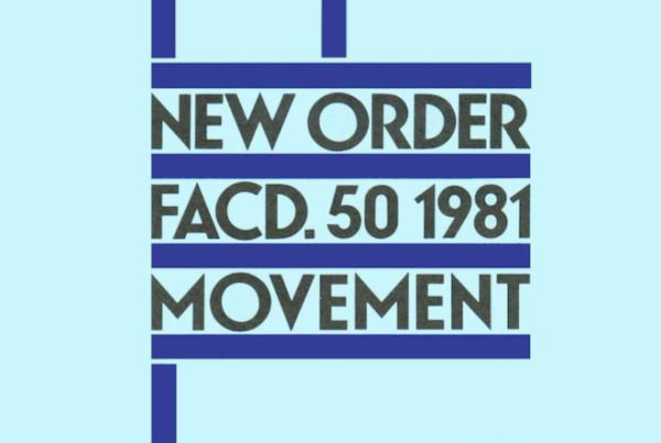 movement-501d7c9bcce22-2