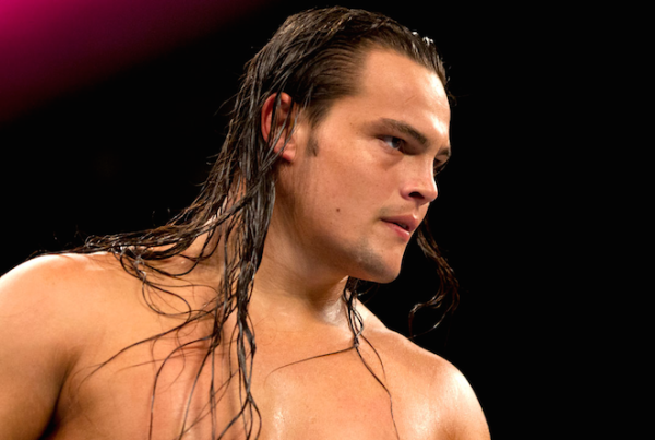 Bo-Dallas-1313774