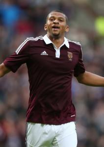 Osman+Sow+Hearts+v+Manchester+City+oAKoTrNcoXel