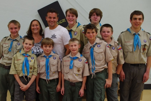 freeze-dry-guy-boy-scouts-troop-88