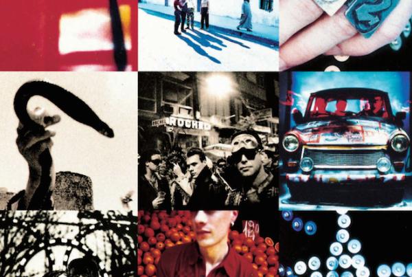 U2-AchtungBaby_original
