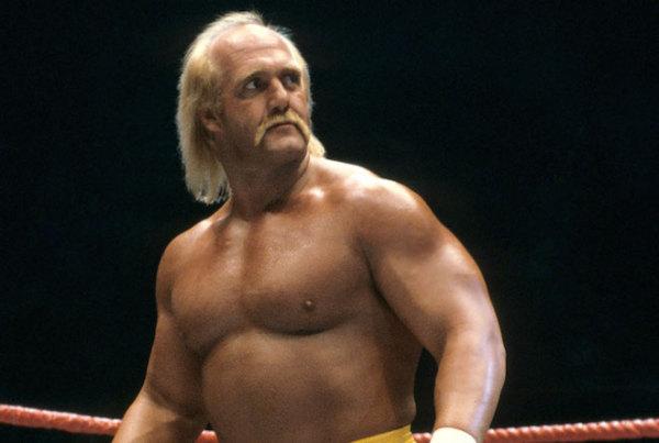 28_Hulk--Hogan-11