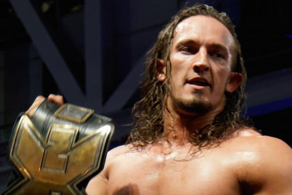 NXT_Champion_Adrian_Neville
