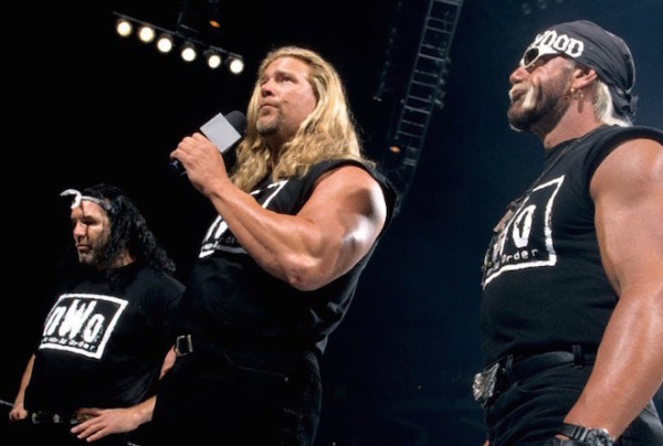 hulk-hogan-scott-hall-kevin-nash-nwo
