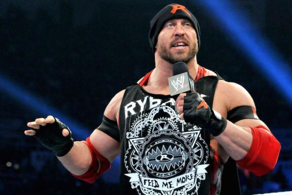 WWE-Wrestler-Ryback
