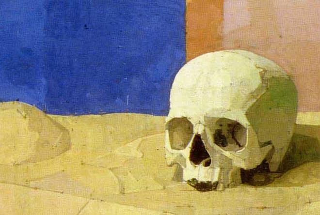 6_skull_lg