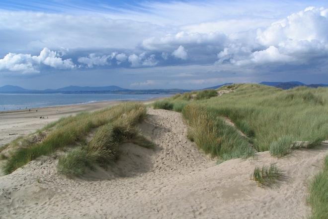 Harlech_Beach_Sand_Dunes