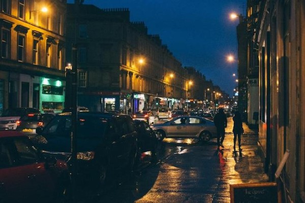is-finnieston-glasgow-the-hippest-place-in-the-country-1460126823