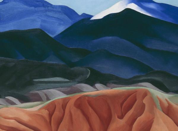 Black-Mesa-Landscapeedit-900x600
