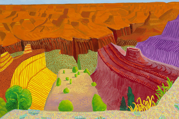 DavidHockney-PaceGallery-ItsNiceThat-1LIST