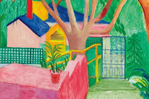 Hockney-1024x809