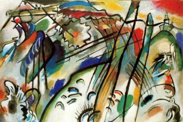 b80-improvisacion-28-segunda-version-1912-kandinsky