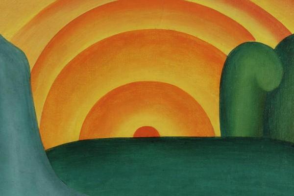 tarsila-gallery-promo-image-tarsila-do-amaral-setting-sun-1929